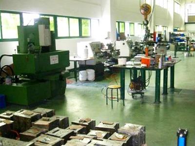 生产设备2