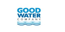 美国Good Water