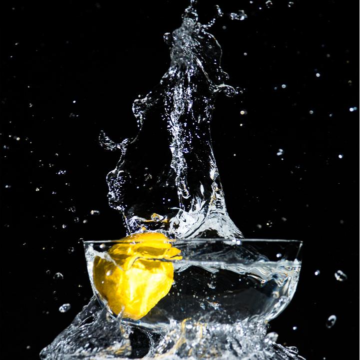 净水设备 水锤